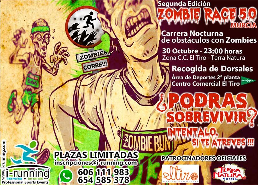 http://www.quehacerenmurcia.com/images/upload/large/RACEZOMBIE_20151.jpg