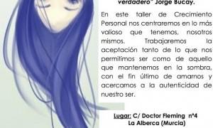 Taller de Crecimiento Personal (Yo Soy) 2ª Edición