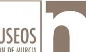 Talleres infantiles de los Museos de Murcia en abril