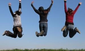 Nueve fines de semana con 40 actividades gratuitas para jóvenes