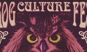 Prog Culture Fest en Murcia