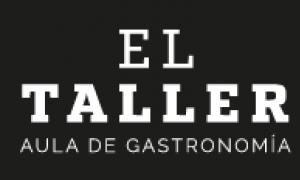 Talleres de El Taller, Aula de Gastronomía en junio