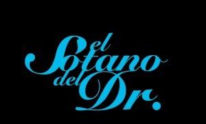 El Sótano del Doctor en Murcia