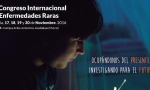 IX Congreso Internacional de Enfermedades Raras