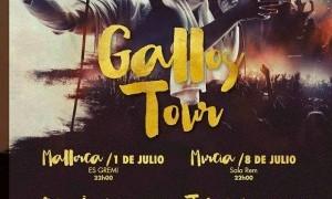 Red Bull Batalla de los Gallos en Murcia