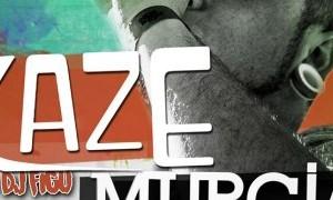 Kaze en Murcia
