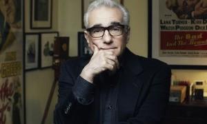 La Filmoteca Regional inaugura un ciclo sobre Martin Scorsese
