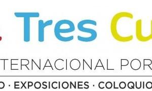 Eduardo Paniagua y las cantigas a Murcia abren el XVIII Festival Murcia Tres Culturas