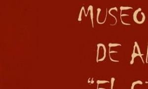 Concierto de Don Bosco en Teatro Lope de Vega de Mula