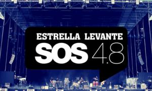 Inauguración proyecto Luz y Nave Oporto Estrella de Levante SOS 4.8