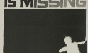 Retrospectiva Otto Preminger - El rapto de Bunny Lake