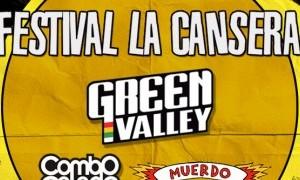 La Cansera Festival