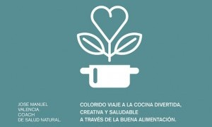 Taller de Cocina Saludable en Tejemaneje