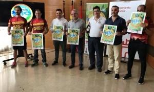La primera edición de 'Murcia Rio Cross Urban' se celebrará este próximo domingo