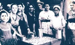 Día de la Mujer en el Museo de la Ciudad