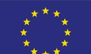 Celebración de el Día de Europa