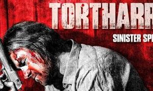 Tortharry en Murcia