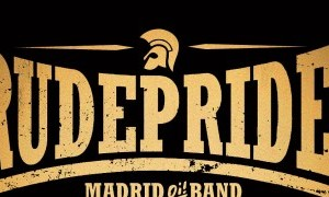 Rude Pride en Murcia