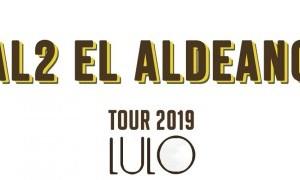 Al2 el Aldeano en Murcia