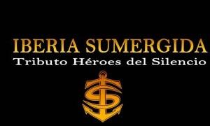 Iberia Sumergida en Murcia