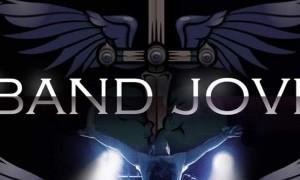 Tributo a Bon Jovi este sábado en Murcia