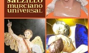 III Centenario Salzillo, Murciano Universal