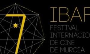 VII Edición del IBAFF