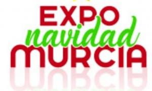 IFEPA acoge la mayor Feria de Ocio familiar de la Región de Murcia