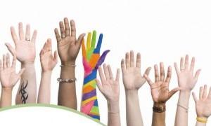 El Ayuntamiento de Murcia destina 75.000 euros para proyectos de inclusión social y vivienda en 2017