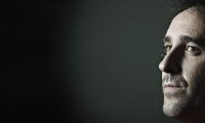 JOSEBA IRAZOKI EN MURCIA MICROSONIDOS 2017