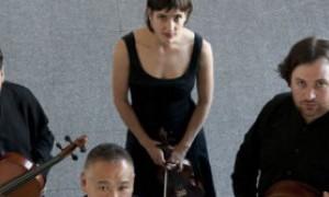 La Ritirata. El cello en España