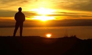 Clases de Cábala y Árbol de la vida en Totana