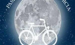 Murcia Moon Bikes V edición