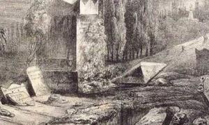Visita Guiada Temática: La morada de los muertos