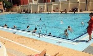 La piscina Murcia Parque abre sus puertas mañana inaugurando la temporada de verano