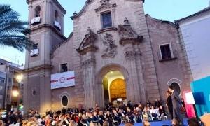 Santa Eulalia realiza más de 3.000 aportaciones al proyecto ADN Urbano