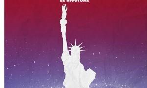 Ragtime El musical