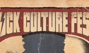 ROCK CULTURE FEST EN MURCIA COOPER AGE, THE HOLEUM, MOODY SAKE...