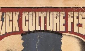 Rock Culture Fest en Murcia