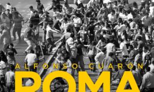 """Programación del ciclo """"Panorama de Actualidad"""" de la Filmoteca Regional"""