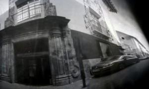Taller fotografía estenopeica en Mula