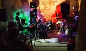 Tesoros de la música en el Fuerte de Navidad de Cartagena