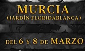 Mercado Medieval en Floridablanca