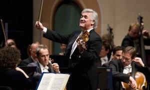 Concierto de la Royal Philharmonic Orchestra