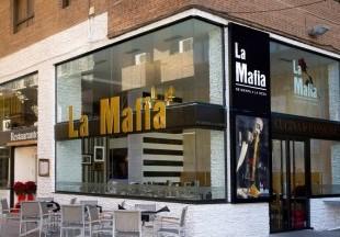 La Mafia Murcia