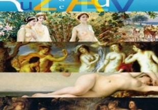 estereotipos para mujeres prostitutas san javier